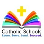 Catholic Schools Week January 25– 31
