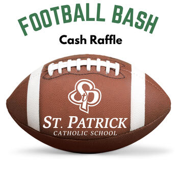 Football Bash Tickets Now on Sale