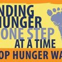CROP Hunger Walk (April 19) and Dinner (April 11)
