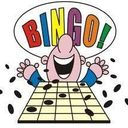 Bingo Tournament, Monday, October 16 at 6:00pm