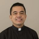 Fr. Jimmy Macalinao