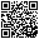 QR CODE FOR DIRECT ACCESS TO SURVEY LANDING PAGE
