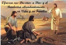 http://www.fundaciondivinaeucaristia.org/images/stories/diezmo%20-%20discipulook.jpg
