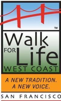 Walk for Life, Saturday, January 21
