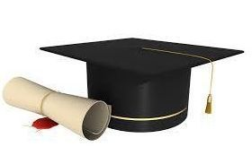 Baccalaureate Ceremony, Sunday June 4 at 7:00 p.m.