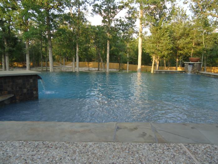 Maintenance swimming pool solutions college station tx - Swimming pools in college station tx ...