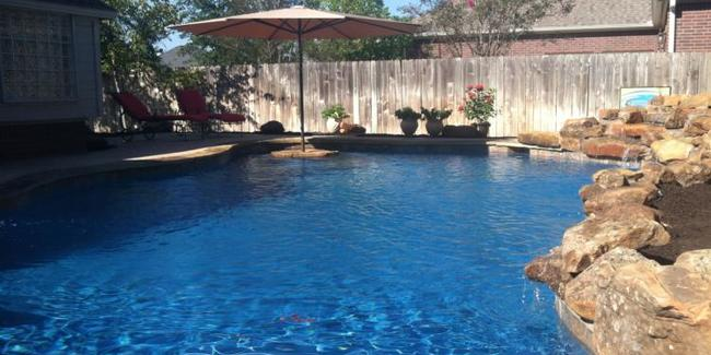 Swimming Pool Solutions College Station Tx