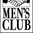 Men's Club Meeting