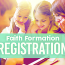 Formation Registration Begins
