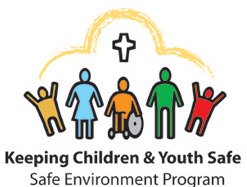 Keeping Children Safe (Initial Training)