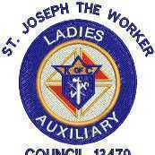 Ladies Auxiliary Meeting