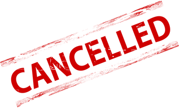 CANCELLED: LENTEN MISSION