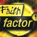 Faith Factor-Local Service Camp-Open to Middle & High School Students