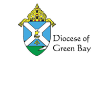 Diocese of Green Bay Safe Environment