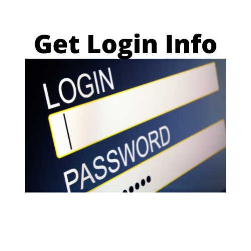 Looking for your Shopwithscrip.com Login?