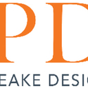 Mr. Ken Staves and Peake Design Group