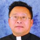 Father Peter Nguyen