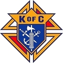 SM- Knights of Columbus Officer Meeting