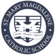 St. Mary Magdalene Catholic School
