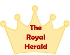 The Royal Herald