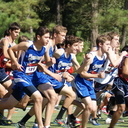 Falcons Cross Country to host first home meet