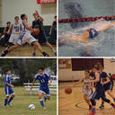 Winter Sports Preview: Basketball, Soccer, and Swimming