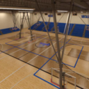 Frassati Catholic to complete gymnasium and fine arts complex