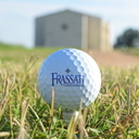 Falcons Golf Team plays first tournament