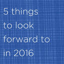 5 things to look forward to at Frassati Catholic in 2016