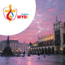 Pilgrims prepare to depart for World Youth Day