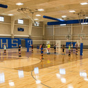 Frassati Volleyball to field first-ever senior class