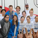 Swimmers post strong results at State Meet