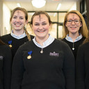 "Five students receive ""Superior"" rating at TPSMEA Solo & Ensemble Contest"
