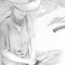 Students Earn Houston Livestock Show and Rodeo Art Contest Recognition