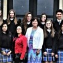 National Spanish Exam Honors 57 Frassati Catholic High School Students