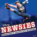 Tickets Now On Sale for Newsies