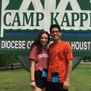 Frassati Catholic Representatives Wrap Up their Service with Archdiocesan Youth Council