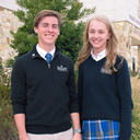 Frassati Catholic Students Named National Merit Commended Scholars