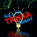 Facts & Folly Trivia Night