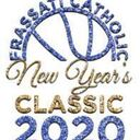 2020 New Year's Classic!