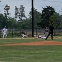 Home Game vs Fort Bend Christian