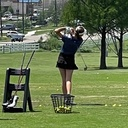 TAPPS 5A Golf State Championship Tournament