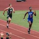 TAPPS 5A State Championship Meet