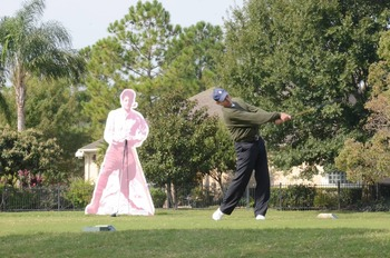 Frassati Catholic High School to Host Second Annual Golf Tournament November 6
