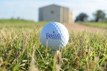 Frassati Catholic High School to Host Third Annual Golf Tournament November 6