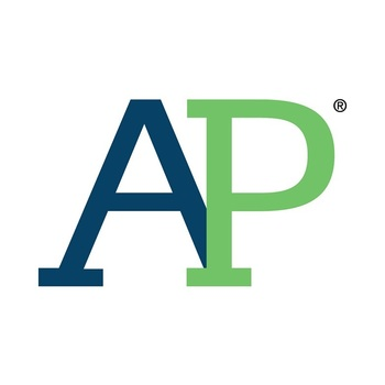 Thirteen students earn Advanced Placement awards