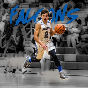 Boys Basketball to Host TAPPS Bi-District Playoff Game