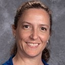 Faculty/Staff Spotlight - Mrs. Katie Hoff