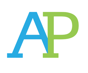 19 Students Receive Advanced Placement Awards