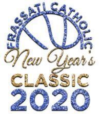 New Year's Classic 2020